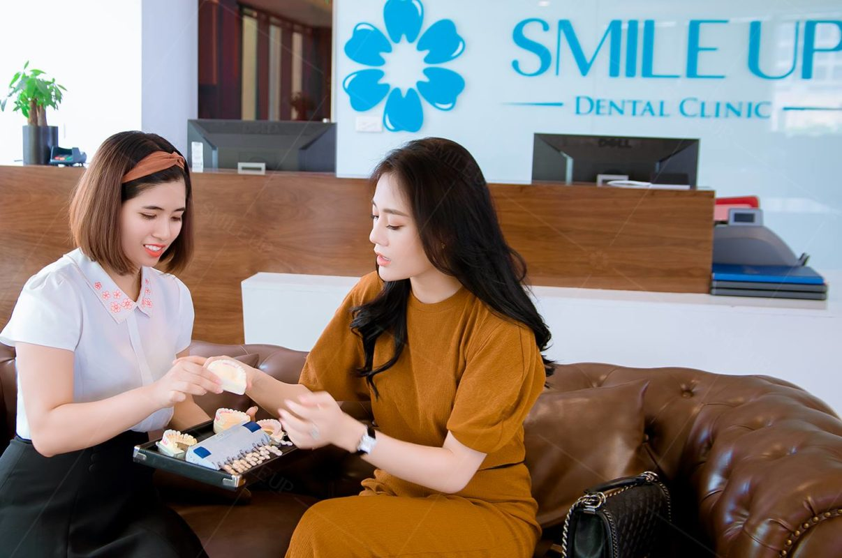 quynh bup be nha khoa smileup (1)